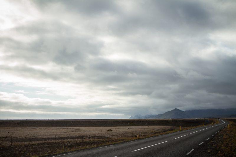 voyage-road-trip-islande-solheimajokull-24