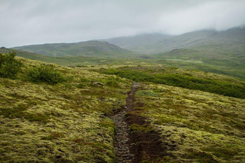 voyage-road-trip-islande-stafafell-18