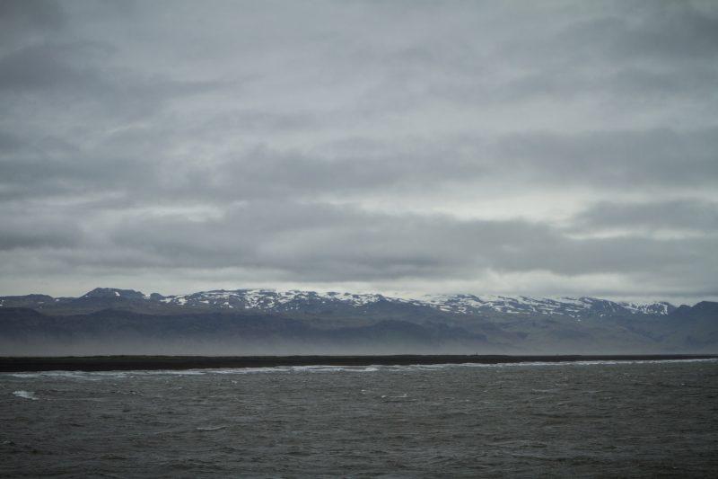 voyage-road-trip-islande-vestmannaeyjar-2