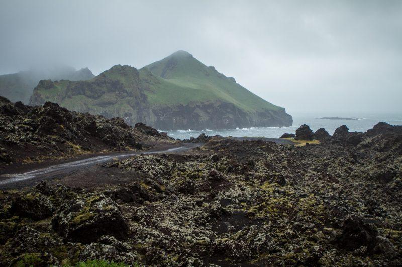voyage-road-trip-islande-vestmannaeyjar-28
