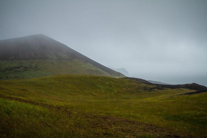 voyage-road-trip-islande-vestmannaeyjar-30