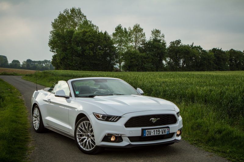 essai-ford-mustang-ecoboost-convertible-exterieur-23