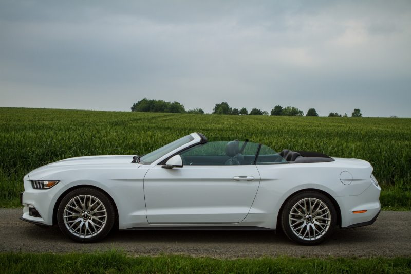 essai-ford-mustang-ecoboost-convertible-exterieur-37