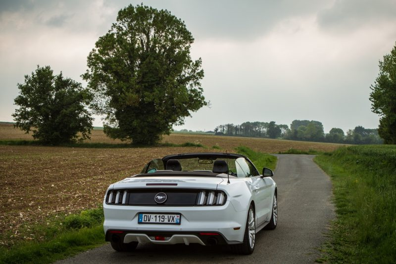 essai-ford-mustang-ecoboost-convertible-exterieur-38