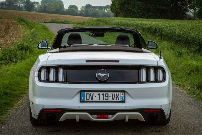 essai-ford-mustang-ecoboost-convertible-exterieur-39