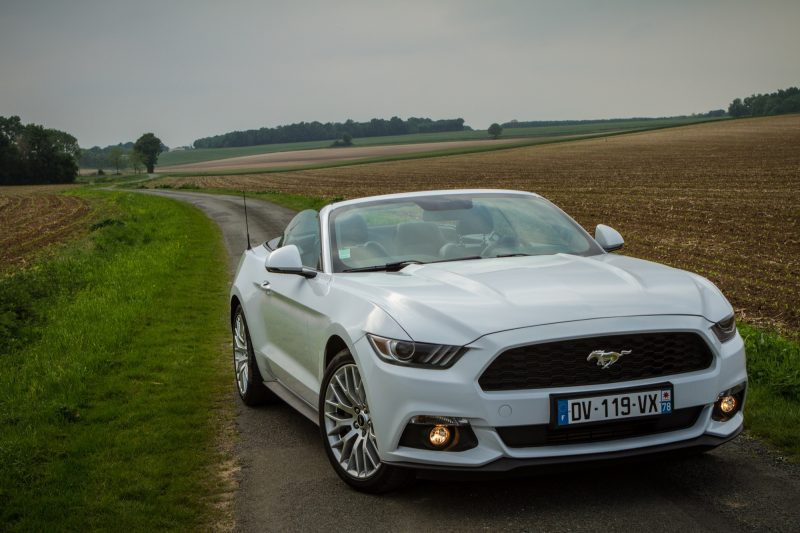 essai-ford-mustang-ecoboost-convertible-exterieur-57