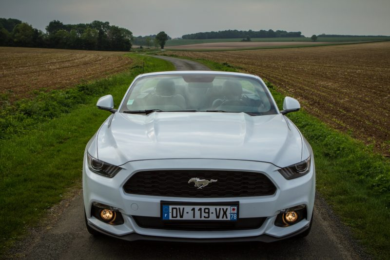 essai-ford-mustang-ecoboost-convertible-exterieur-58