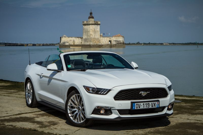 essai-ford-mustang-ecoboost-convertible-exterieur-64