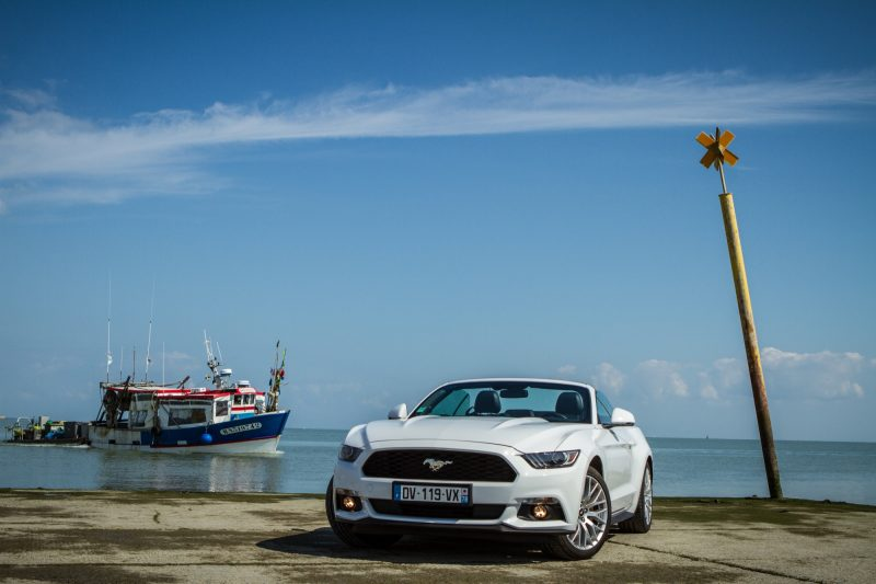 essai-ford-mustang-ecoboost-convertible-exterieur-73