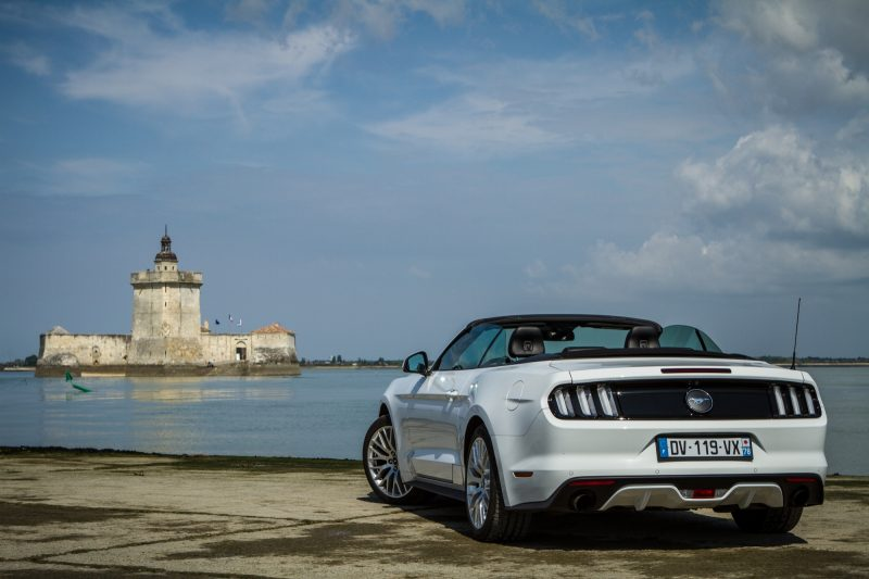 essai-ford-mustang-ecoboost-convertible-exterieur-80