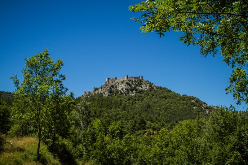 balade-aude-cathare-chateau-puilaurens-33