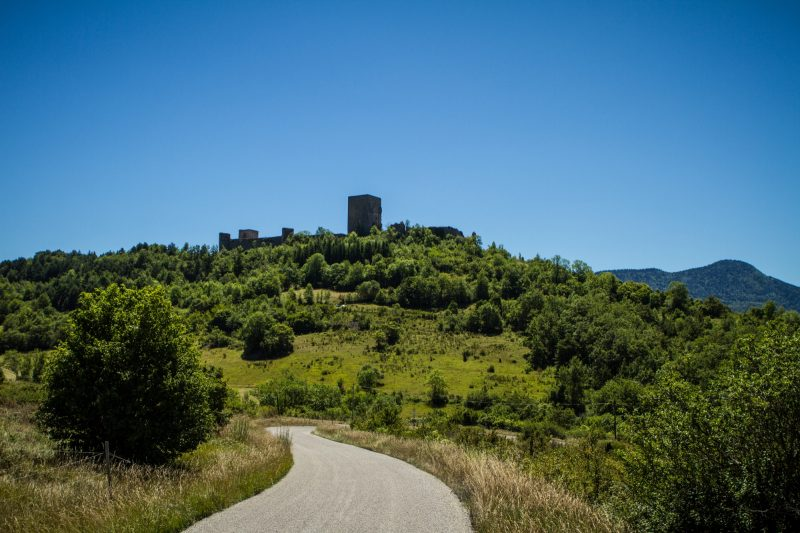 balade-aude-cathare-chateau-puivert-34