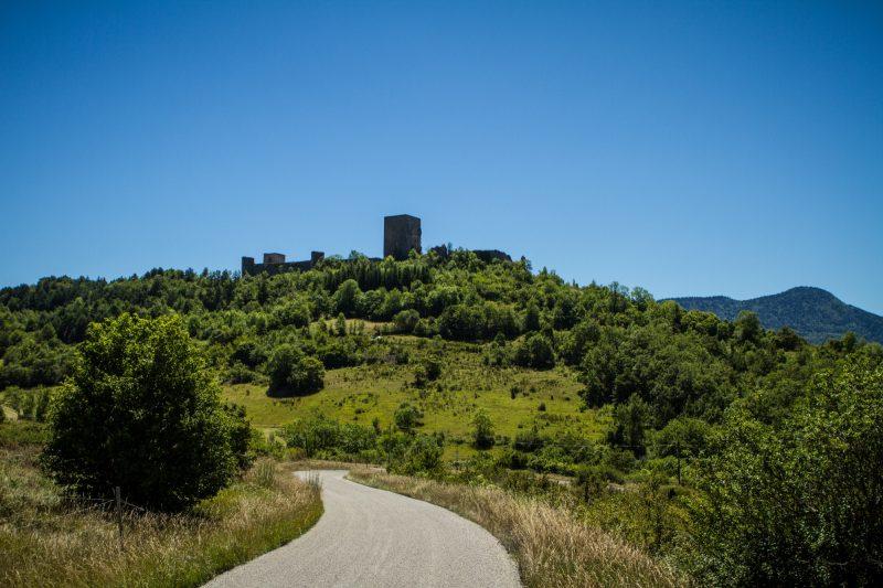 balade-aude-cathare-chateau-puivert-34