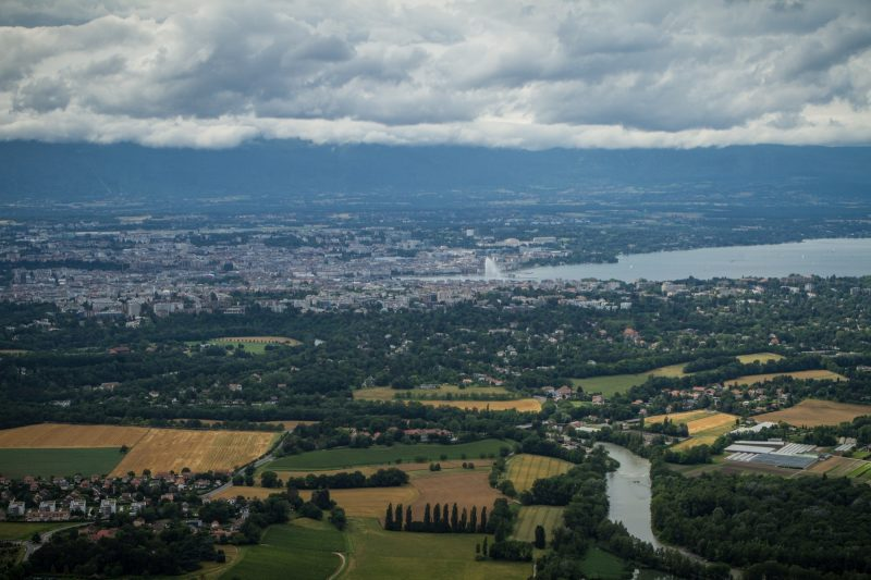 balade-geneve-weekend-saleve-paquis-18