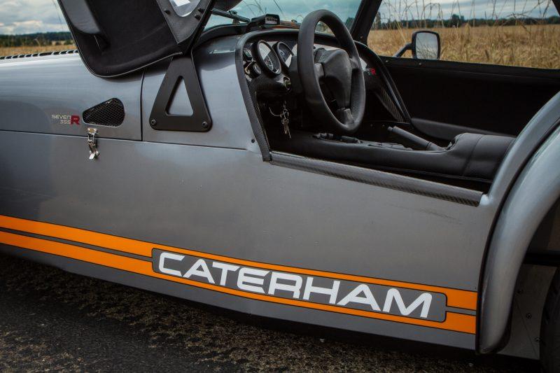 essai-caterham-355r-exterieur-36