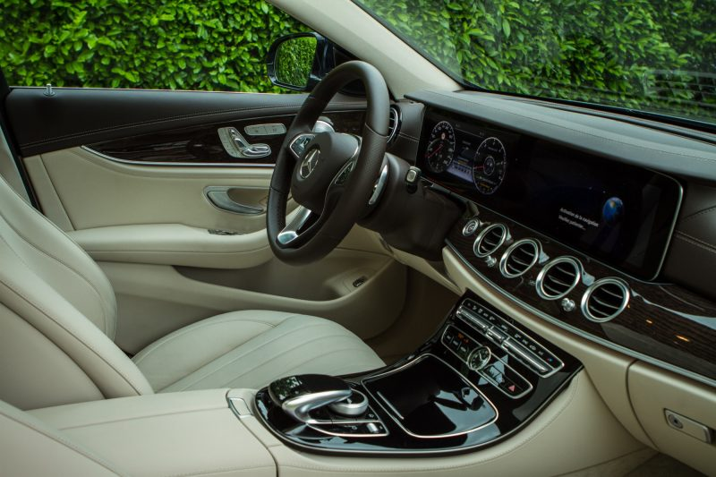 essai-mercedes-e220d-fascination-interieur-41