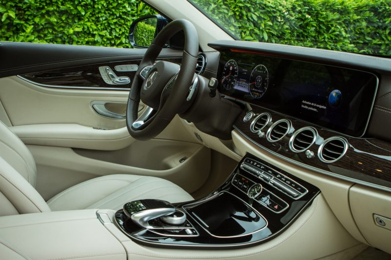 essai-mercedes-e220d-fascination-interieur-51