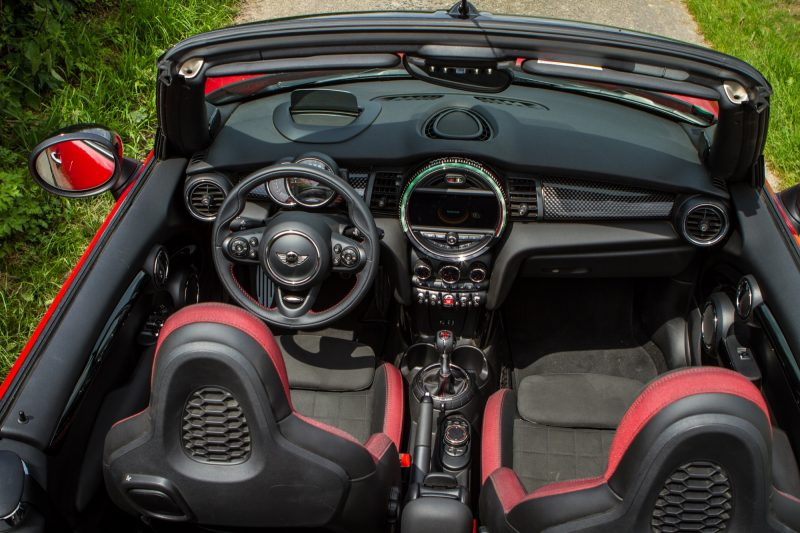 essai-mini-jcw-cabriolet-2016-interieur-89
