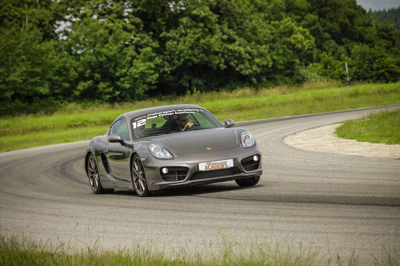 motorsport-academy-circuit-loheac-1