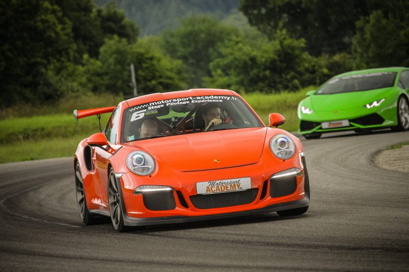 motorsport-academy-circuit-loheac-21