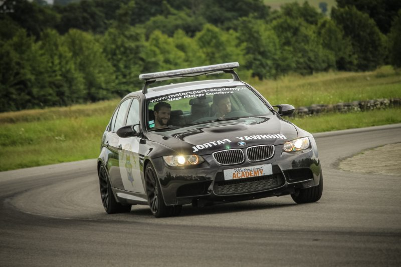 motorsport-academy-circuit-loheac-27
