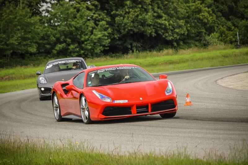 motorsport-academy-circuit-loheac-6