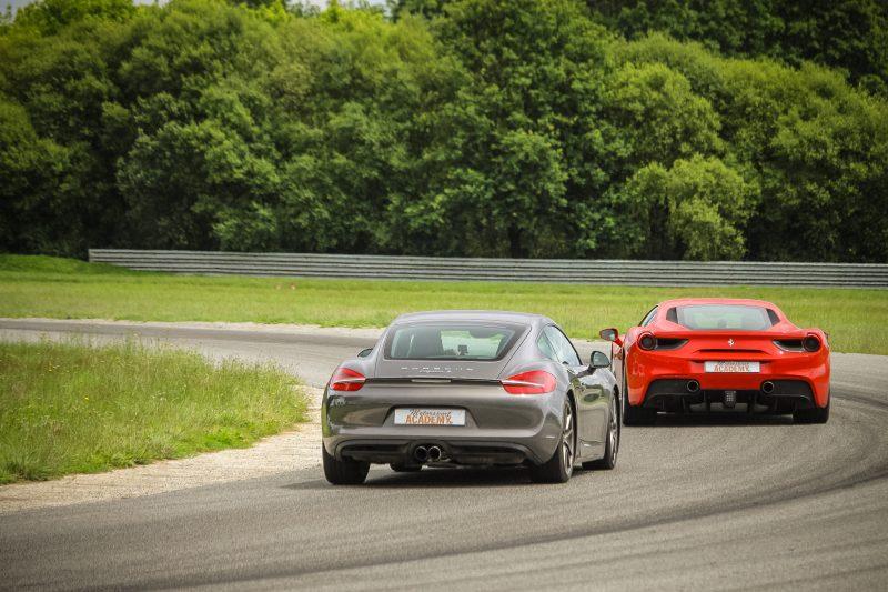 motorsport-academy-circuit-loheac-7