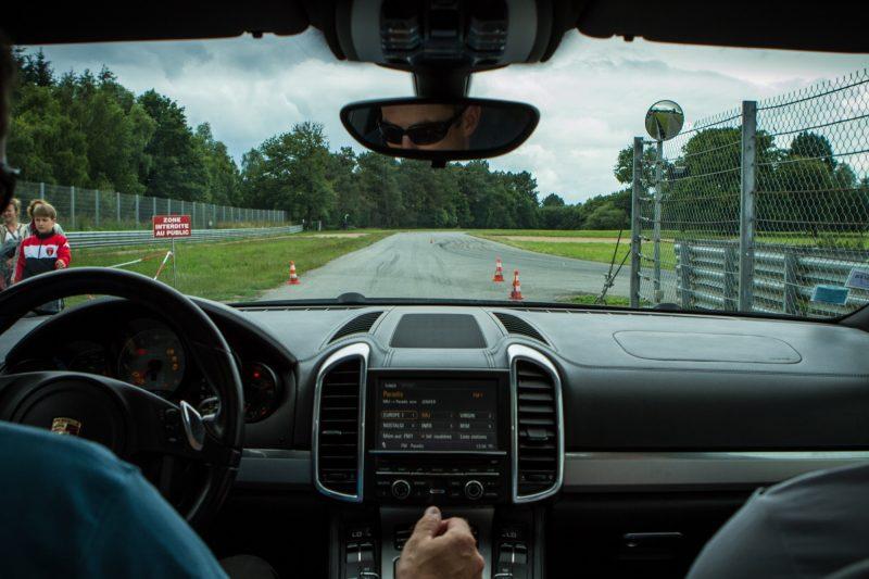 motorsport-academy-loheac-essai-pilotage-porsche-45