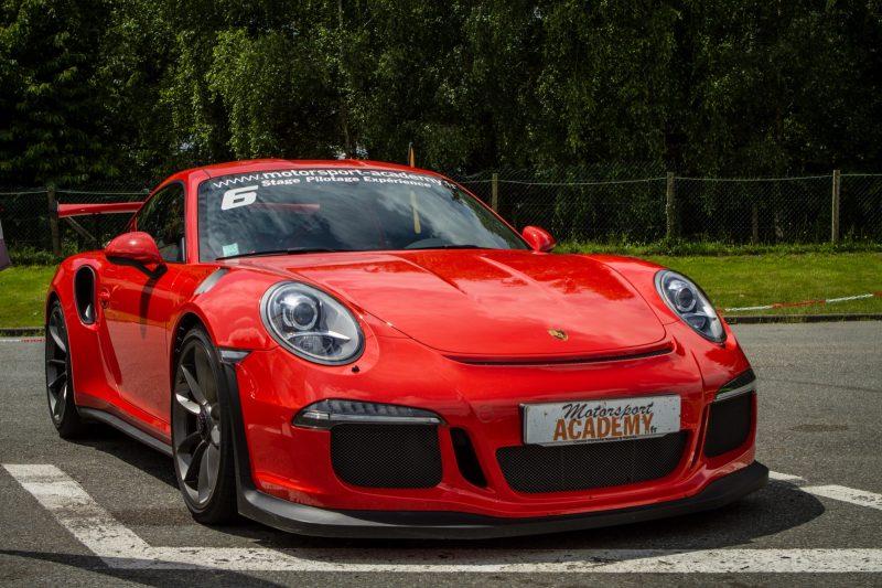 motorsport-academy-loheac-essai-pilotage-porsche-8