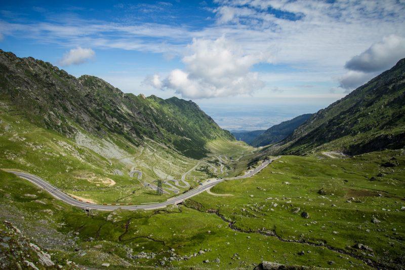 roadtrip-seat-cupra-transfagarasan-roumanie-48