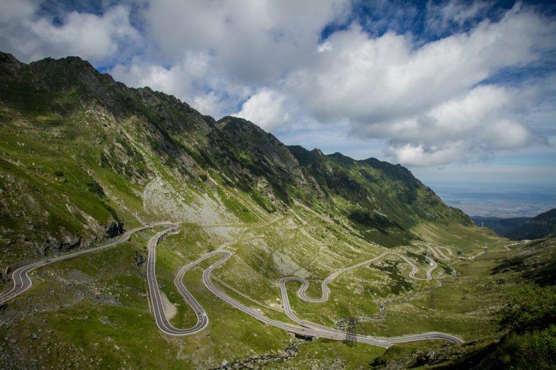 roadtrip-seat-cupra-transfagarasan-roumanie-67