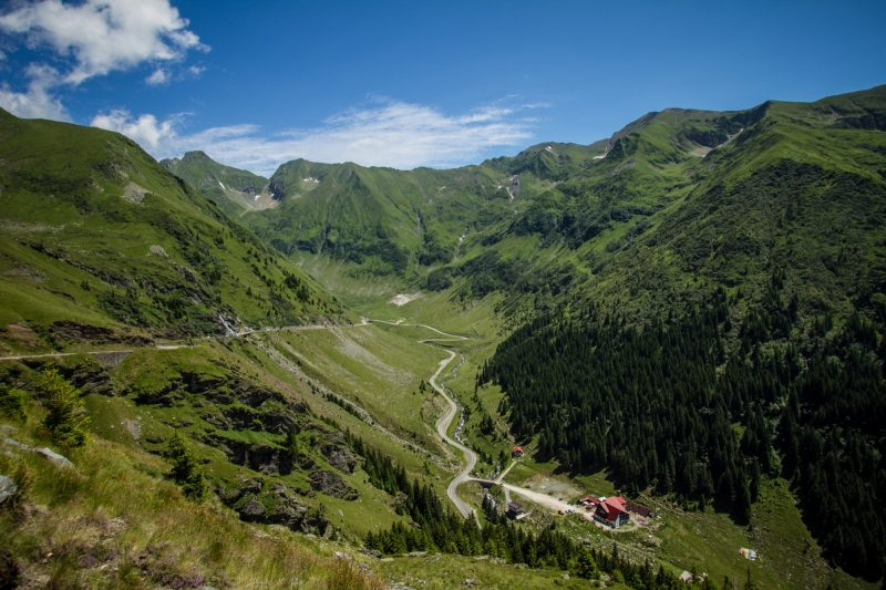 roadtrip-seat-cupra-transfagarasan-roumanie-76