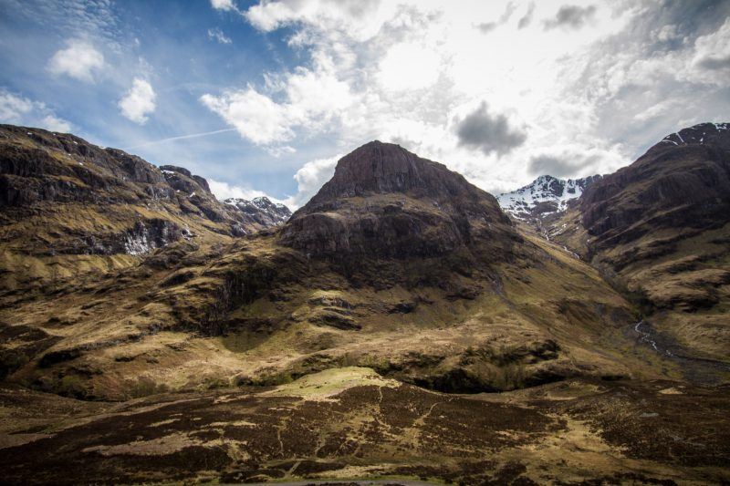 roadtrip-uk-ecosse-glen-coe-40