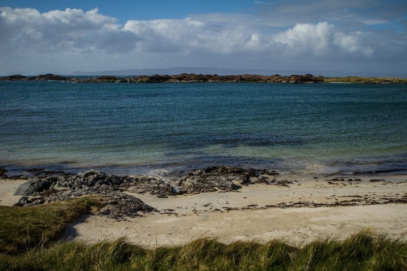 roadtrip-uk-ecosse-highlands-arisaig-morar-15