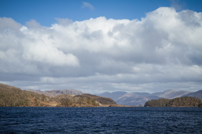roadtrip-uk-ecosse-highlands-arisaig-morar-18