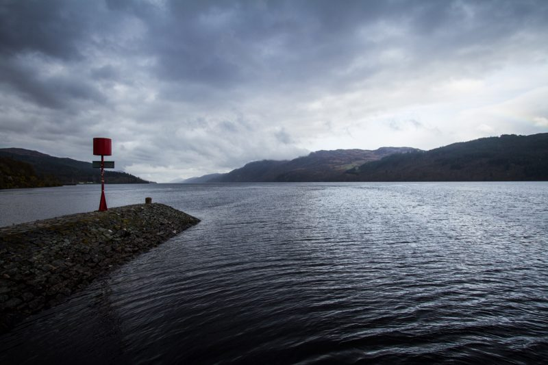roadtrip-uk-ecosse-highlands-fort-augustus-21