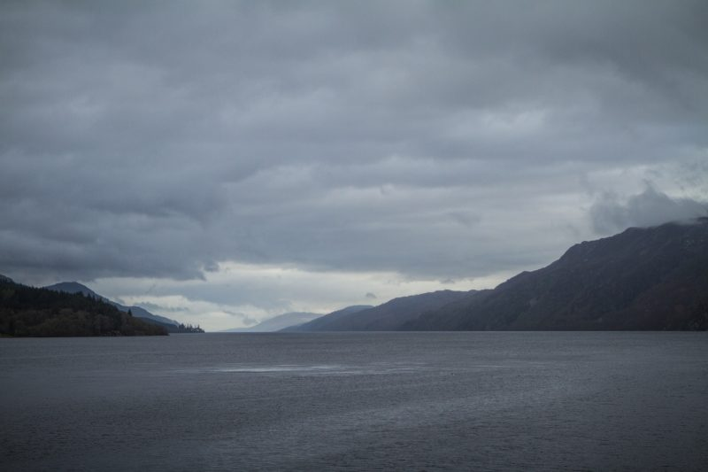 roadtrip-uk-ecosse-highlands-fort-augustus-32