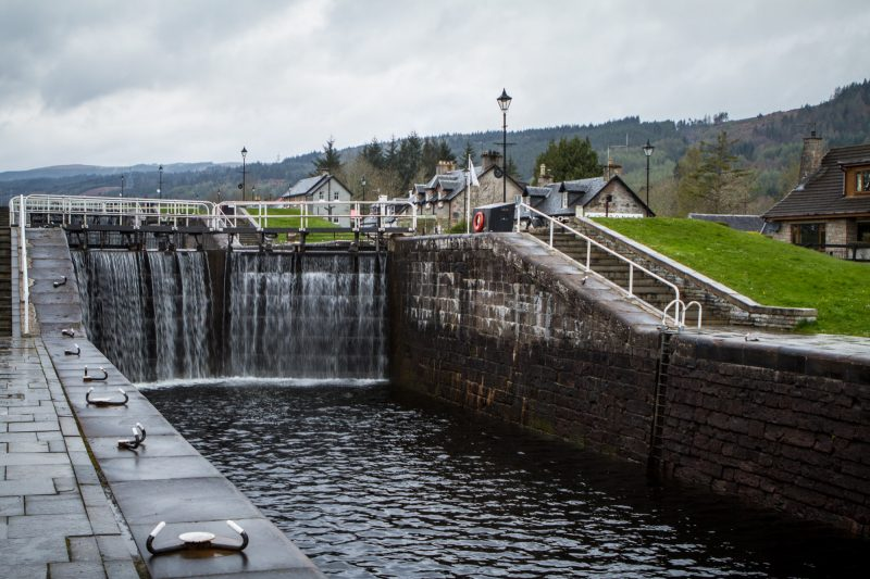 roadtrip-uk-ecosse-highlands-fort-augustus-42