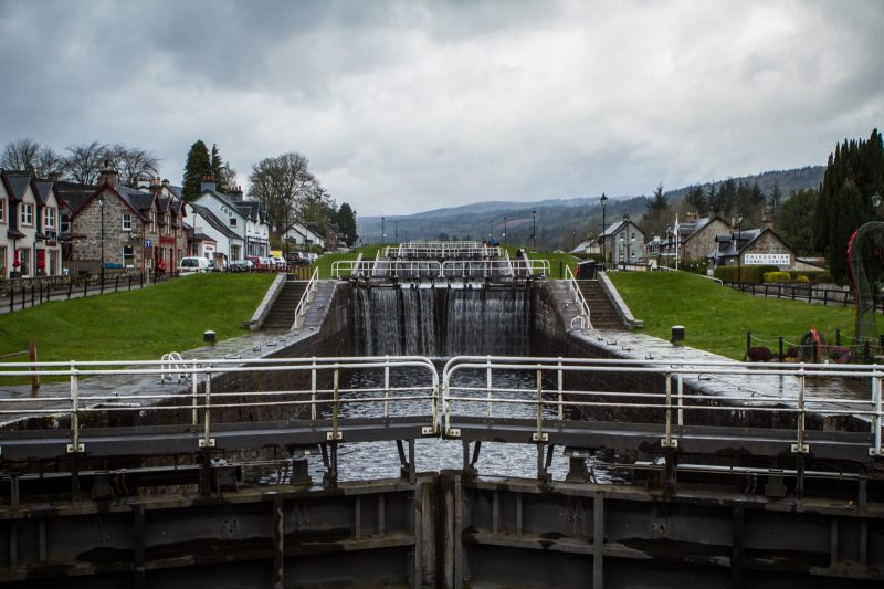 roadtrip-uk-ecosse-highlands-fort-augustus-43
