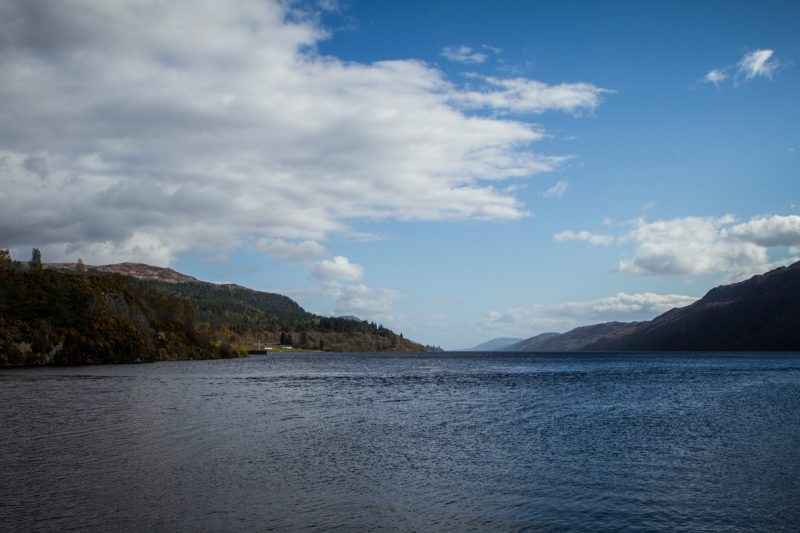 roadtrip-uk-ecosse-highlands-fort-augustus-44