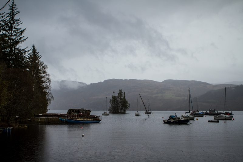 roadtrip-uk-ecosse-highlands-fort-augustus-8