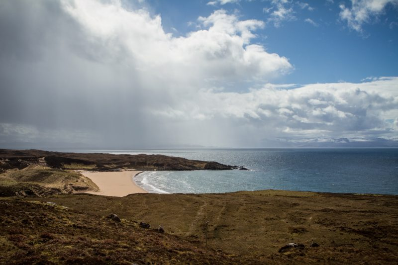 roadtrip-uk-ecosse-highlands-gairloch-35