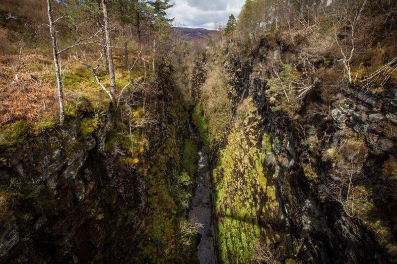 roadtrip-uk-ecosse-highlands-gairloch-6