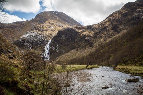 roadtrip-uk-ecosse-highlands-glen-nevis-33
