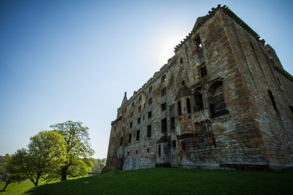 roadtrip-uk-ecosse-highlands-linlithgow-63
