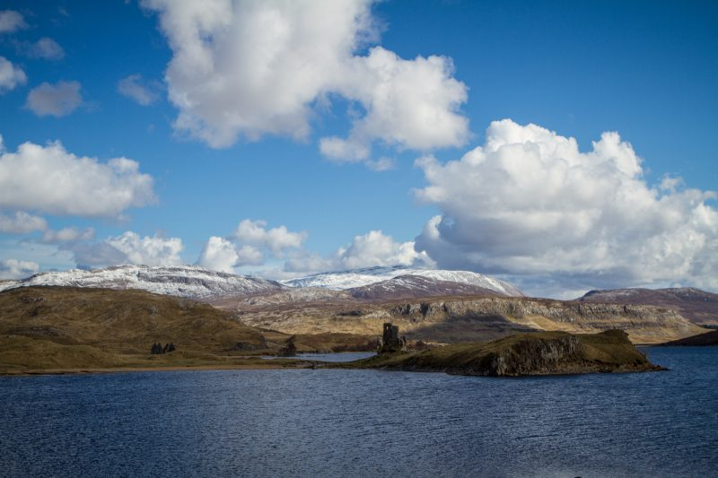 roadtrip-uk-ecosse-highlands-loch-assynt-11