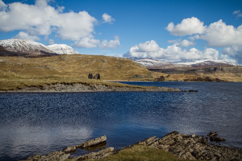roadtrip-uk-ecosse-highlands-loch-assynt-26