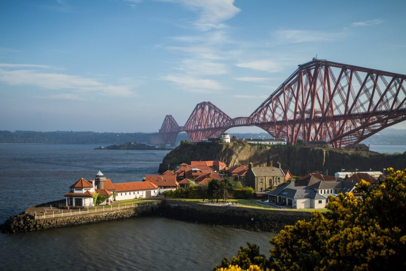 roadtrip-uk-ecosse-highlands-queensferry-3