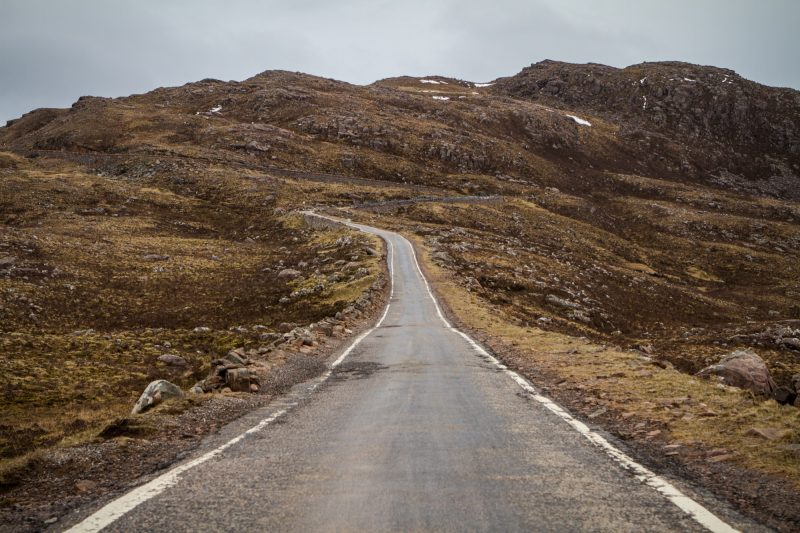 roadtrip-uk-ecosse-highlands-shieldaig-applecross-32