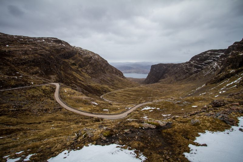 roadtrip-uk-ecosse-highlands-shieldaig-applecross-36